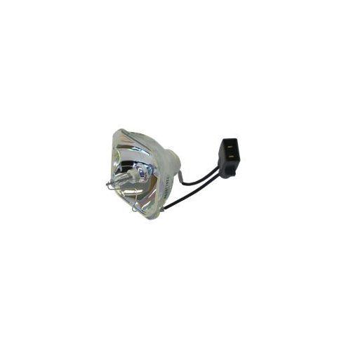 Lampy do projektorów, Lampa do EPSON PowerLite X12 - kompatybilna lampa bez modułu