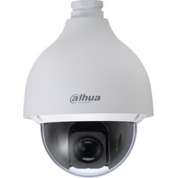 KAMERA IP DAHUA DH-SD50230T-HN