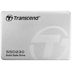 TRANSCEND 230S 512GB 2,5'' TS512GSSD230S