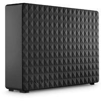"Dyski zewnętrzne, Seagate Expansion Desktop 4TB USB 3,5"" USB 3.0"