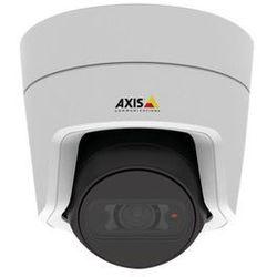 Kamera IP Axis M3104-L (0865-001)
