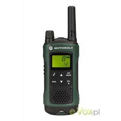 Motorola TLKR T81