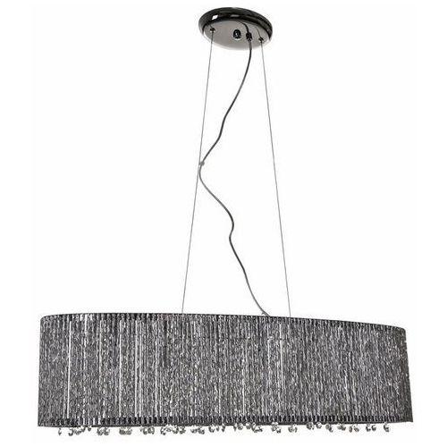Lampy sufitowe, Lampa wisząca Anabella