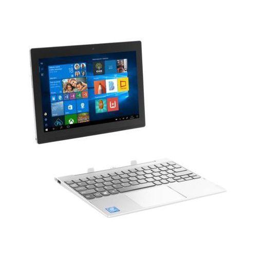 Notebooki, Lenovo 80XF00F0PB