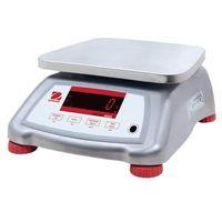 Wagi sklepowe, Waga kuchenna pomocnicza - zakres ważenia do 6 kg