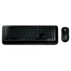MICROSOFT Wireless Desktop 850