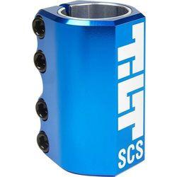 zacisk TILT - Classic Scs Blue (BLUE) rozmiar: OS