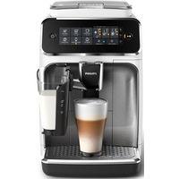 Ekspresy do kawy, Philips EP 3243