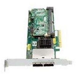 HP E Smart Array P411/256MB Controller