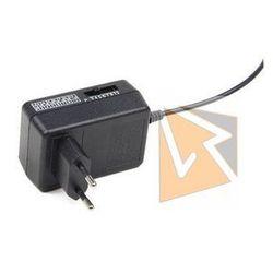 Zasilacz laptop uniwersalny Gembird 24W sieciowy 3-12V 7 końcówek