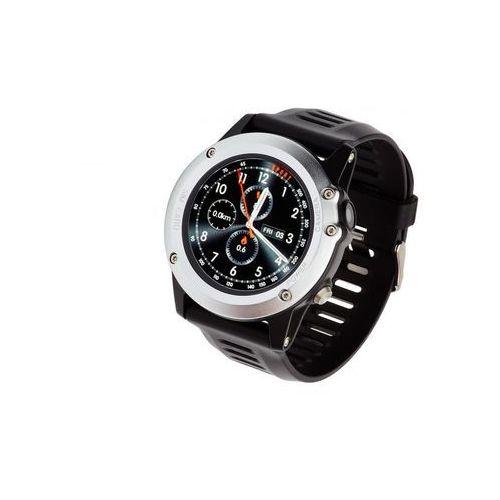 Smartwatche, Garett Expert 11