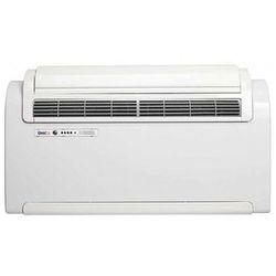 Klimatyzator bez jednostki zewnętrznej UNICO HOT R 12HP - chłodzi i grzeje do 30m2 - możliwość ogrzewania