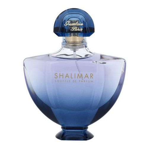 Pozostałe zapachy, Guerlain Shalimar Souffle de Parfum