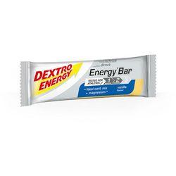 DEXTRO ENERGY Baton Energetyczny 50g - Wanilia