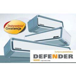 EUROHEAT Defender 150 WHN Kurtyna powietrzna