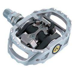 Shimano Pedal PD-M545 Pedały MTB
