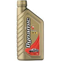Oleje silnikowe, Olej silnikowy FIELDMANN Mol Dynamic Essence (1 litr)