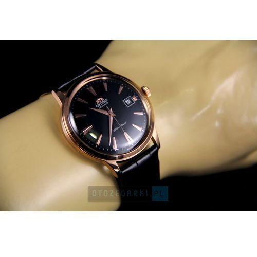 Zegarki męskie, Orient FER24001B0