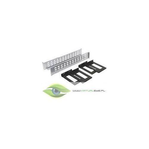 apc smart ups rt 19 u0026quot  rail kit for smart ups rt 3 5 7 5 10kva