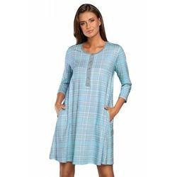 Italian fashion dalaja r.3/4 damska koszula nocna