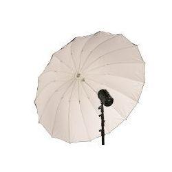 Fomei / Terronic Mega parasol studyjny X-PARA BW-185CM czarny/biały