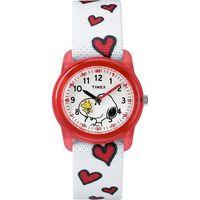 Zegarki dziecięce, Timex TW2R41600