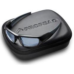 Okulary do terapii światłem PROPEAQ