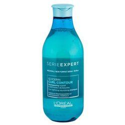 L'Oréal Szampon Serie Expert Curl Contour - 250 ml