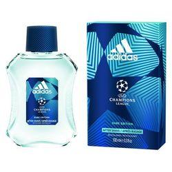 Adidas Champions League Dare Edition Woda po goleniu 100ml