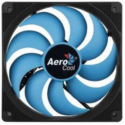 Wentylator komputerowy do obudowy Aerocool MOTION 12 AEROMOTION-12PLUS