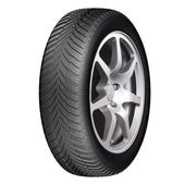 LINGLONG Green-Max All Season 225/60 R16 102 V