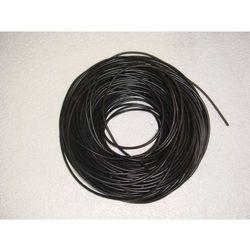 Przewód elektryczny 1-żyłowy LGY 1x1mm2