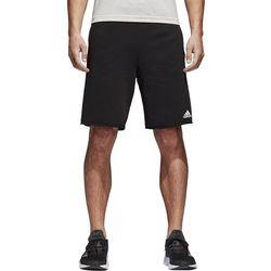 Szorty adidas Essentials Raw-Edged BK7461