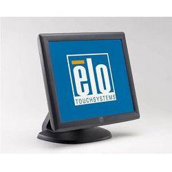 LCD Elo 1715L