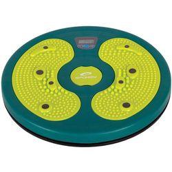 Twister SPOKEY 836706 Frizzy III