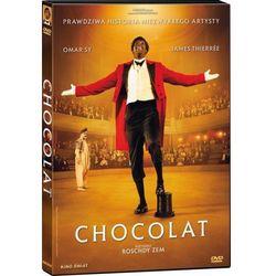Chocolat - Dostawa 0 zł