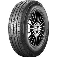 Opony letnie, Continental ContiCrossContact LX Sport 235/55 R19 101 H