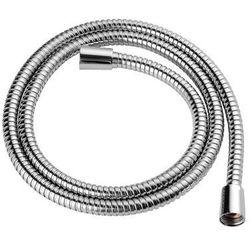 Omnires wąż prysznicowy 125cm 022X