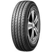 Nexen Roadian CT8 235/65 R16 115 R