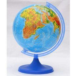 Globus 160 fizyczny karton