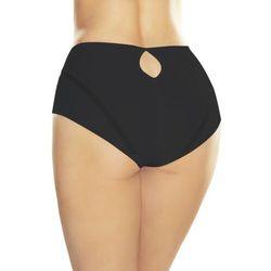 Verna majtki korygujące damskie Eldar Comfort czarne Nowości (-7%)