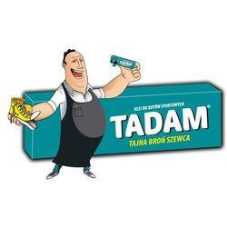Klej błyskawiczny do butów sportowych TADAM 9g