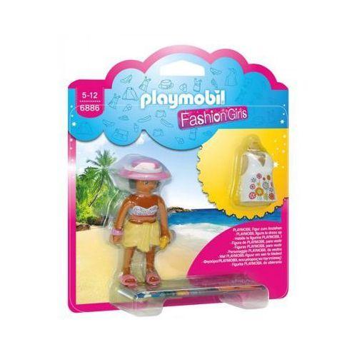 Figurki i postacie, Figurka Fashion Girls - Plaża - DARMOWA DOSTAWA OD 199 ZŁ!!! wyprzedaż