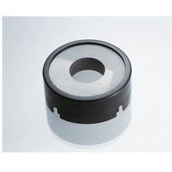 Jobo 1504 magnes do koreksów serii 1500 i 2500