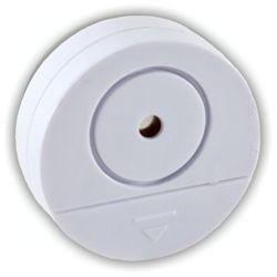 Orno Mini alarm wstrząsowy OR-MA-709