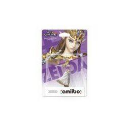 Amiibo Smash Zelda 13