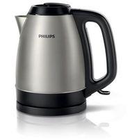 Czajniki elektryczne, Philips HD 9305