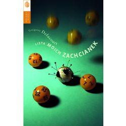 LISTA MOICH ZACHCIANEK (opr. broszurowa)