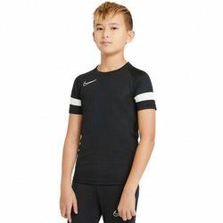 Koszulka dla dzieci Nike B Dry Academy M 137-147