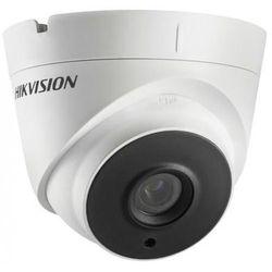 Kamera IP Hikvision DS-2CD1323G0-I 2,8mm- natychmiastowa wysyłka, ponad 4000 punktów odbioru!